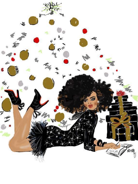 happy-holidays-fashion-bomb-daily