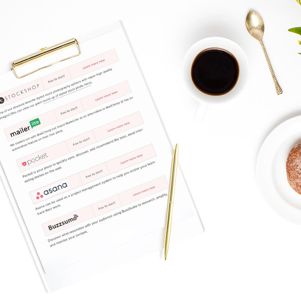 freebie-business-tools-cheat-sheet